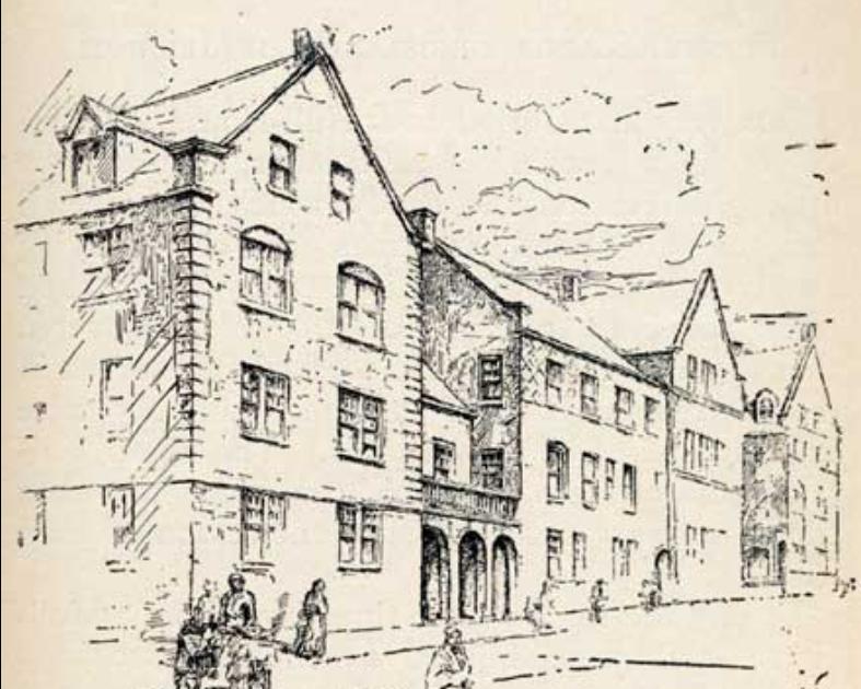 Hamilton+3-Hull-House.png 787×630 pixels