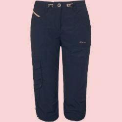 G.I.G.A. Dx Damen Shorts Fenia, Größe 34 in Schwarz G.I.G.A. Dxg.i.g.a. Dx