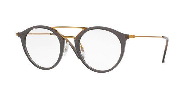 acba19014de1a Óculos De Grau Vermelho, Modelos Oculos De Grau, Oculos De Grau Tumblr,  Oculos