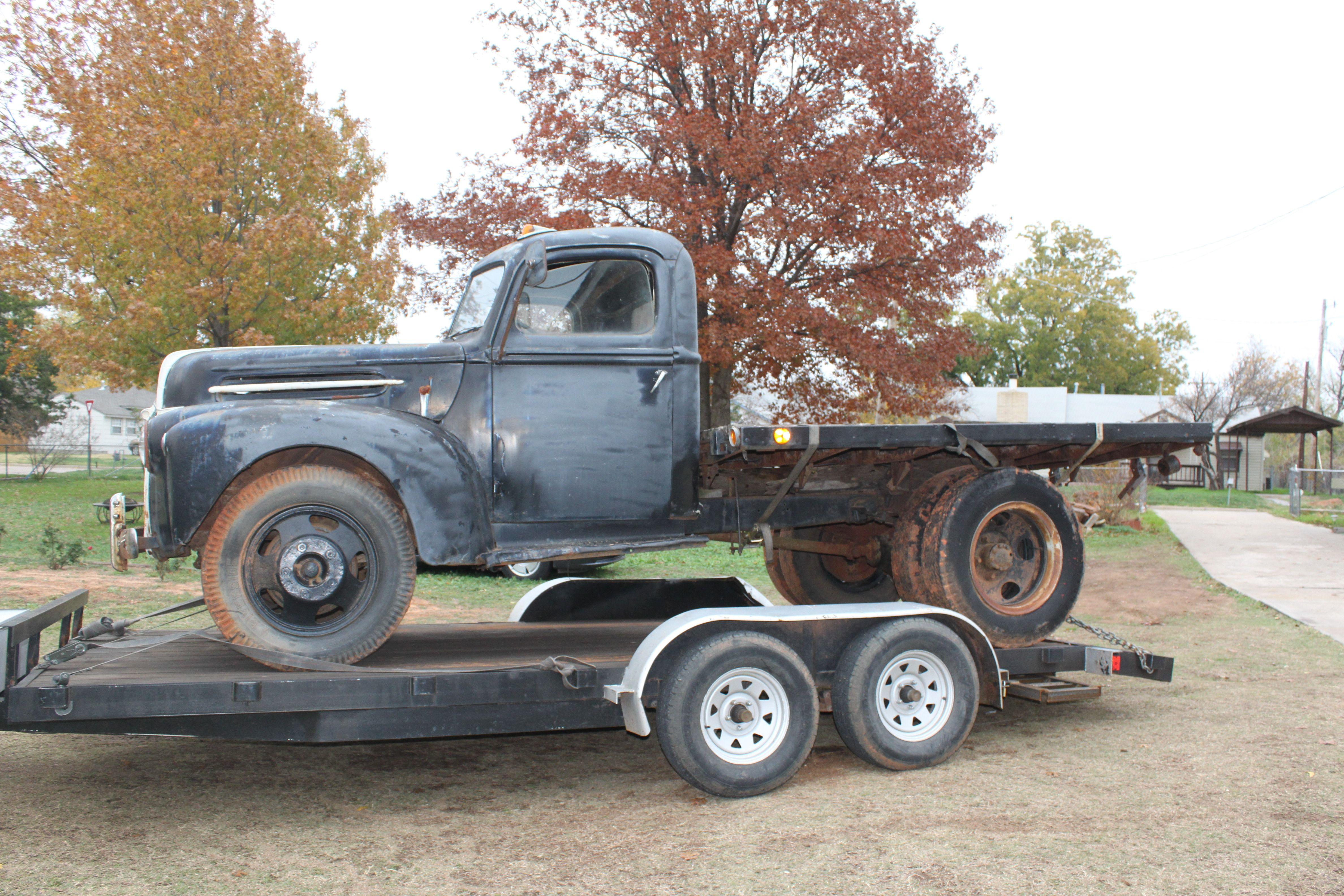 Bagged Gmc 1942 Chevy Truck Patina Pin Ryan Rnning On Ford Pinterest 4752x3168