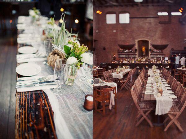 Mymoon Brooklyn Wedding Restaurant Receptionswedding