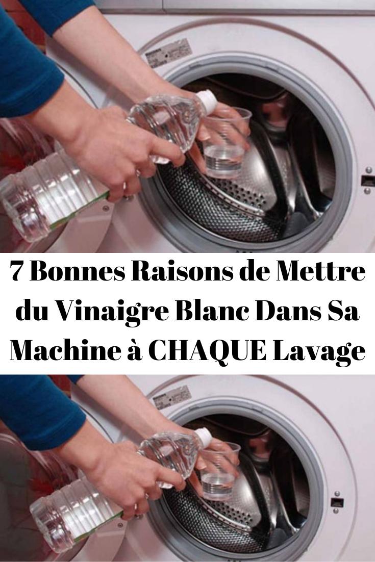 Nettoyer Machine À Laver Le Linge Épinglé par stéphanie fournier sur maison au naturel en 2020