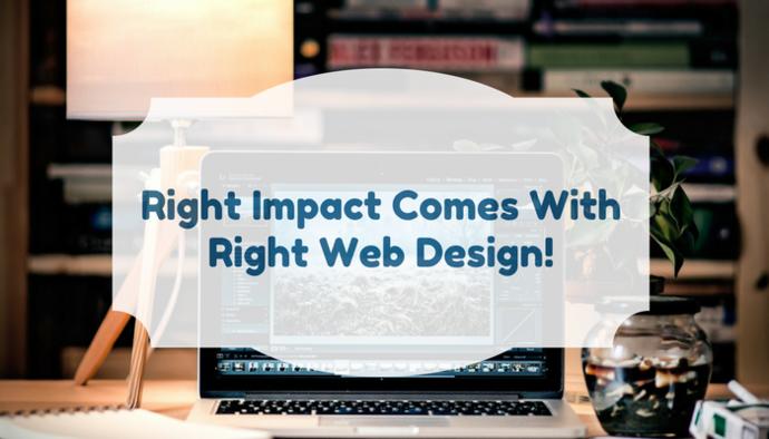 Web Designing Companies In Dubai Web Design Custom Web Design Design