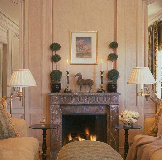 Andrew Skurman Design Apartment Apartment Design Salas Living Room Luxury Living Room Design