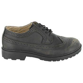 Florsheim Kids  Valco Jr Oxford Pre Grade School at Famous Footwear ... b00c0cfb307