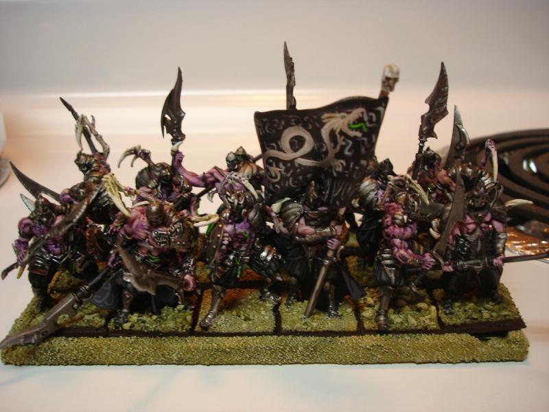 52054_md-Confrontation, Dirz, Nurgle, Rackham, Warhammer Fantasy, Warriors Of Chaos.JPG (800×600)