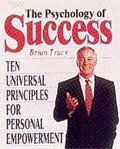 The Psychology Of Success - Brian Tracy Audiobook MP3