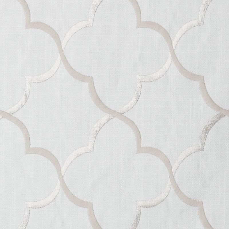 Duralee Fabric Pattern Da61552 84 Duralee Duralee Fabrics