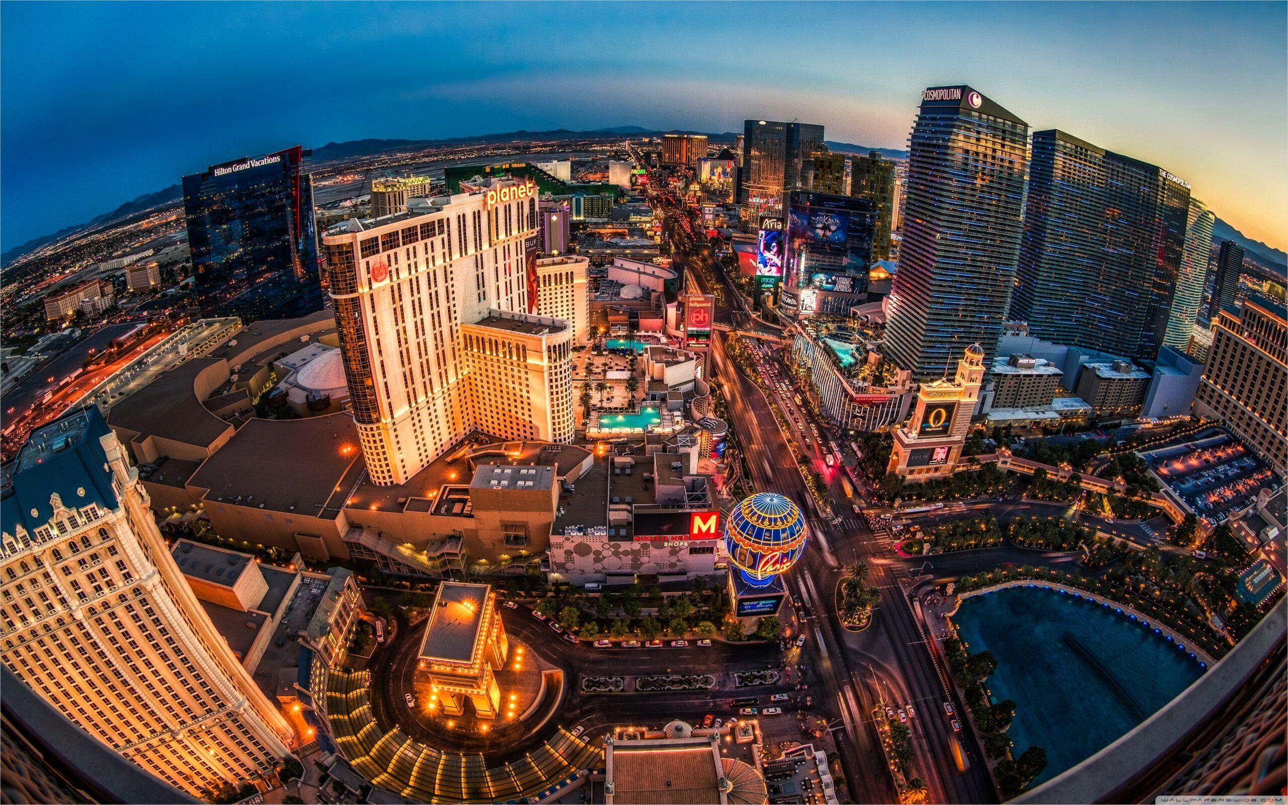 4k Las Vegas Wallpaper In 2020 Casino Las Vegas Las Vegas City Wallpaper