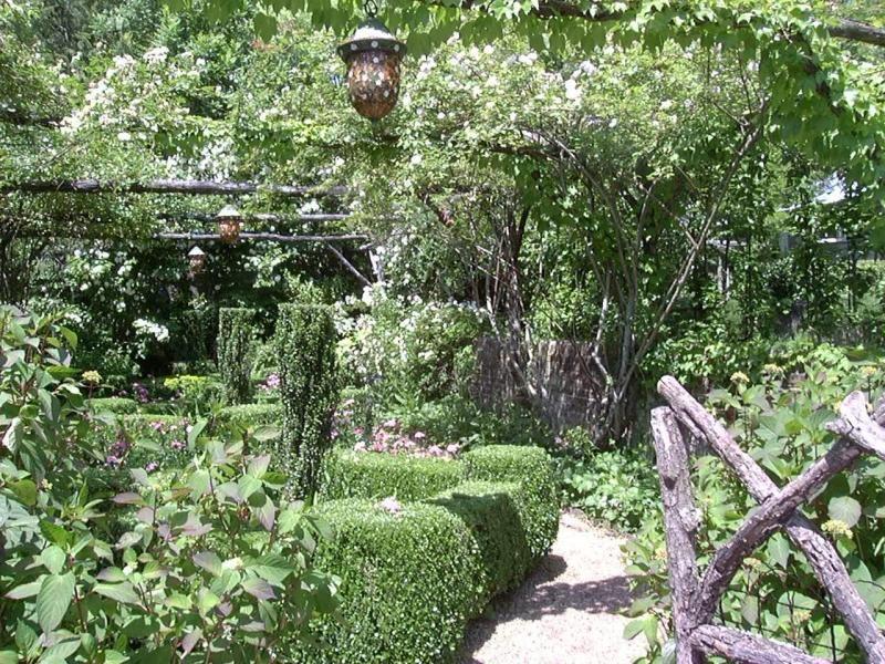 Special Events Cottage Garden Garden Garden Design