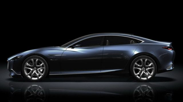new car release dates 2017wwwNewCarReleaseDatesCom 2017 Cars 2017 New car Release Dates