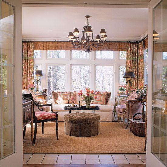 Jm Designs Greensboro Nc Interior Design
