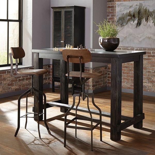 Sneak A Peek At The Property Brothers New Line At Lowe S With