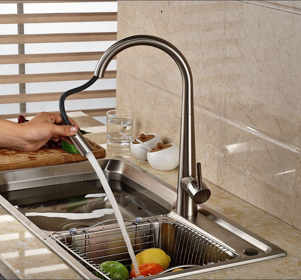 Kitchen Faucet Ideas | Kitchen Faucet Design | Kitchen faucet Pull down | Best Kitchen Faucet | Kitchen Faucet Trends | Kitchen Faucet Styles | Cheap Kitchen Faucet | Kitchen Faucet Affordable | Beautiful Kitchen Faucet | Cool Kitchen Faucet | Luxury Kitchen Faucet | kitchen faucet with sprayer | kitchen faucet sprayer | Industrial Kitchen Faucet | Commercial Kitchen Faucet | Professional Kitchen Faucet