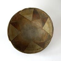 Plato (arqueológico y etnográfico) - SURDOC :: Sistema Único de Registro