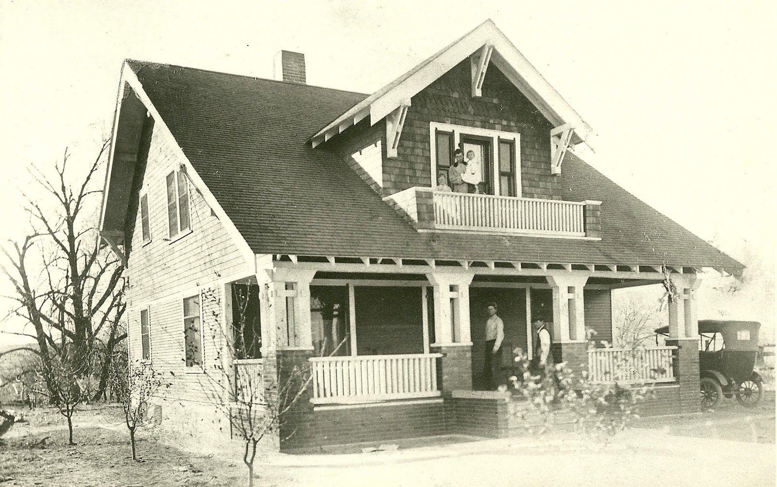 1923 Sears Kit Homes Google Search Sears Roebuck