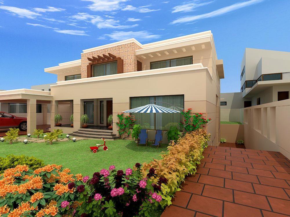 home exterior designs top 10 modern trends - Trends New Home Exterior Design