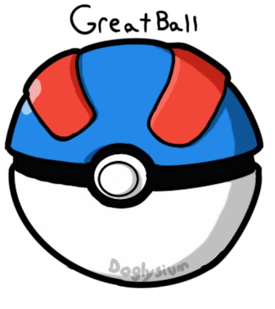 Douglysium On Twitter My Pokemon Learn Japanese Pokemon