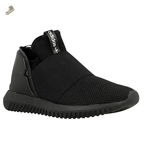 Adidas Tubular BA8633 Color 9.0 Negro Talla 9.0 Color Adidas a3237b