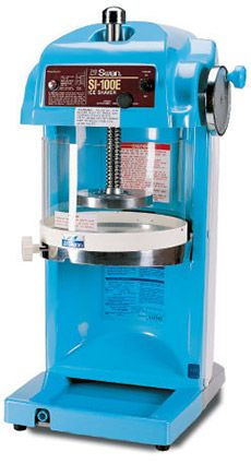 explore shave ice snow cones and more - Snow Cone Machine For Sale