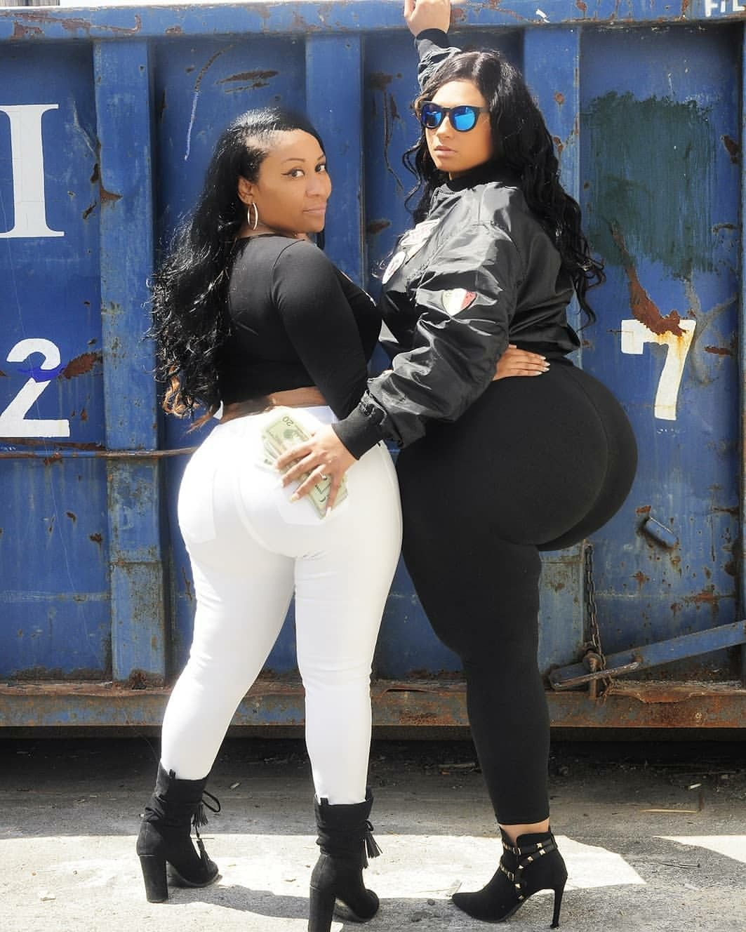 phat booty bitches | gr8 | pinterest | curvy, curves and big