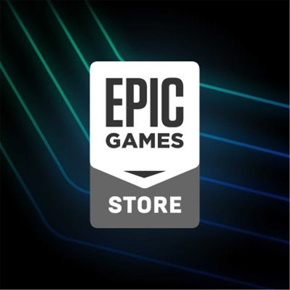'Sign In with Apple' for Fortnite extended, says Epic ...