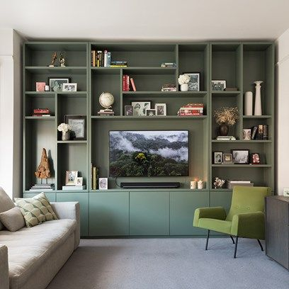 Photo of The best of The List: Storage solutions