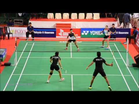 Pin By Kyle Ward On Badminton In 2020 Badminton Tournament Badminton Tournaments