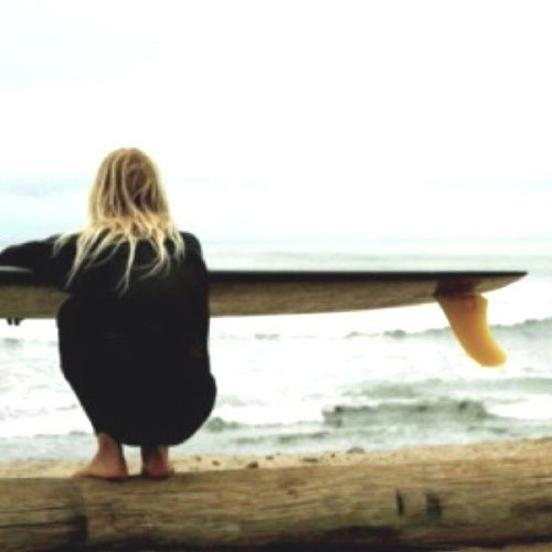 day I'll be a surf girl.. :)