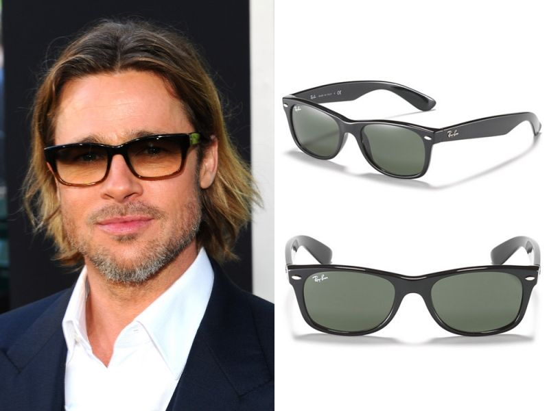 best ray ban for man