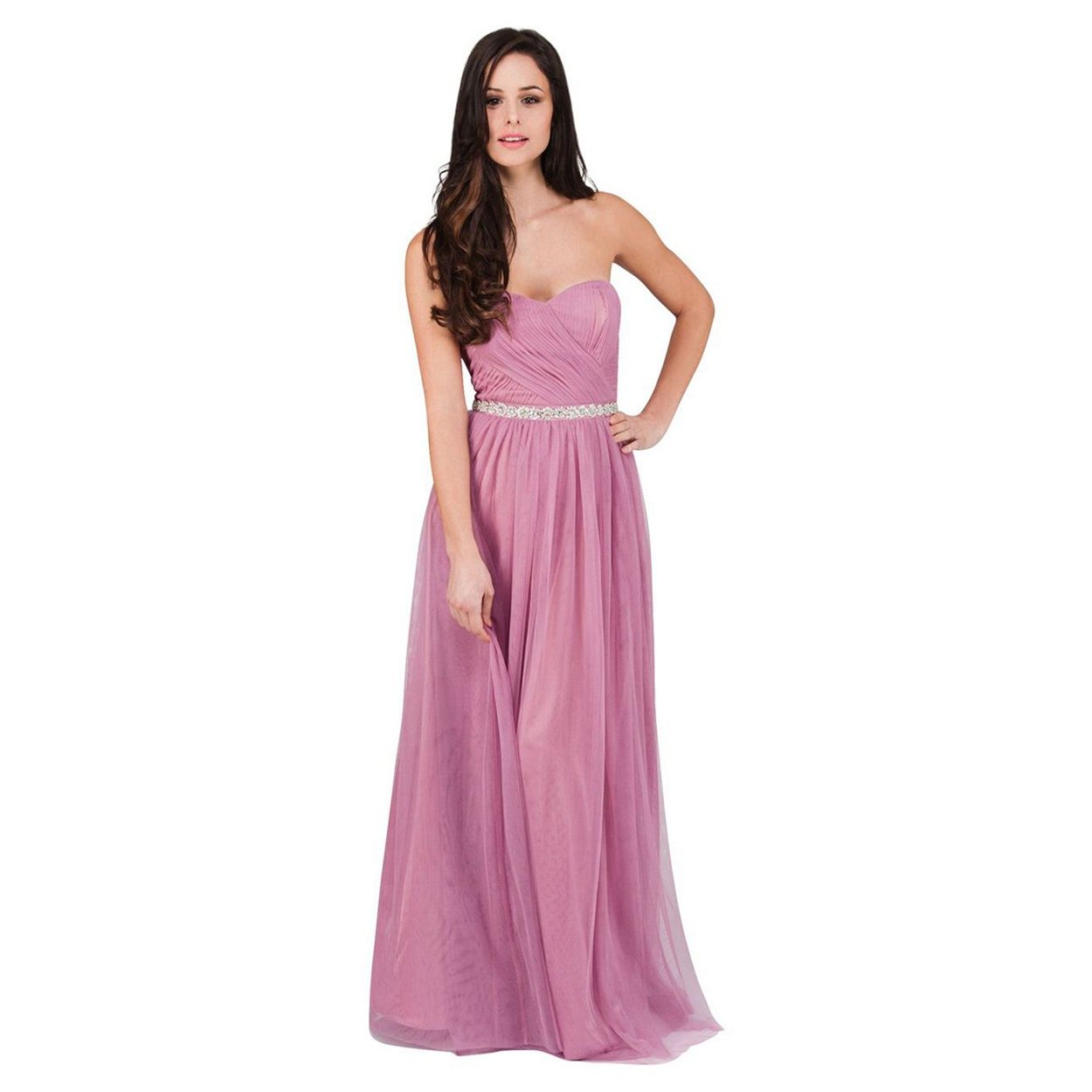 Melanie sykes wedding dress  Play up to your feminine side and be the best dressed at the party