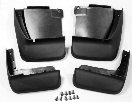 All four wheels splash guard mud flaps for 2003 thru 2007 honda all four wheels splash guard mud flaps for 2003 thru 2007 honda accord sedan excluded coupe model 7th generation 03 04 05 06 07 2004 2005 2006 designed sciox Choice Image
