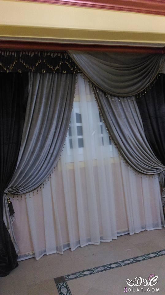صور ستائر جديده ستائر 2021 بالصور ستاير مودرن موديلات ستاير مميزة Home Decor Bedroom Home Decor Home