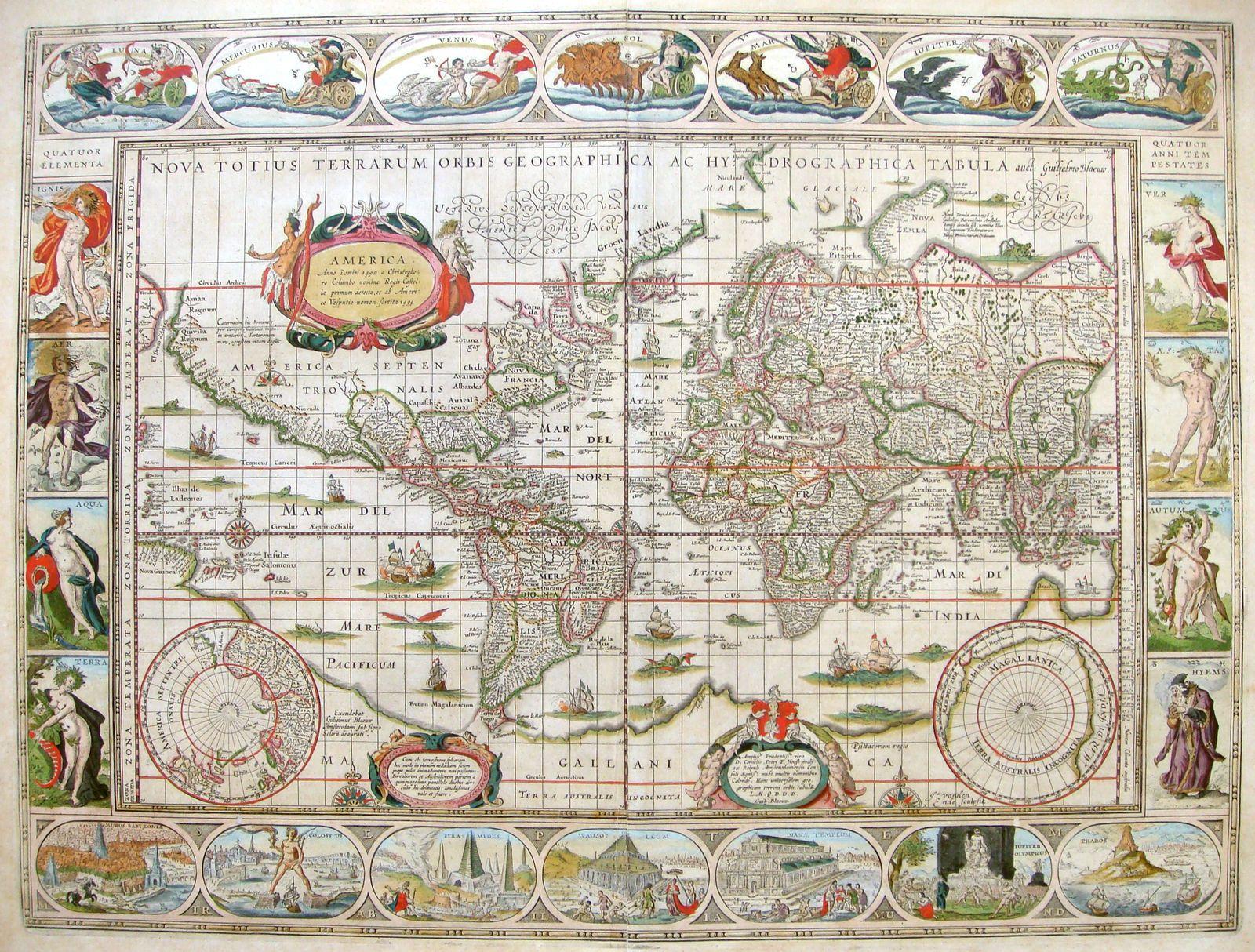Vintage map from httpjpmaps map pinterest vintage map from httpjpmaps canvas materialworld gumiabroncs Images