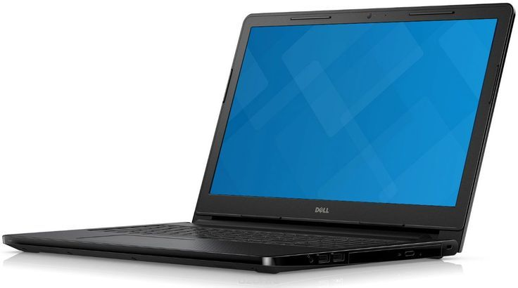 Awesome Dell Laptops 2017: Dell Inspiron 3558 (5285), Black...  Любимое Check more at http://mytechnoworld.info/2017/?product=dell-laptops-2017-dell-inspiron-3558-5285-black-%d0%bb%d1%8e%d0%b1%d0%b8%d0%bc%d0%be%d0%b5-2