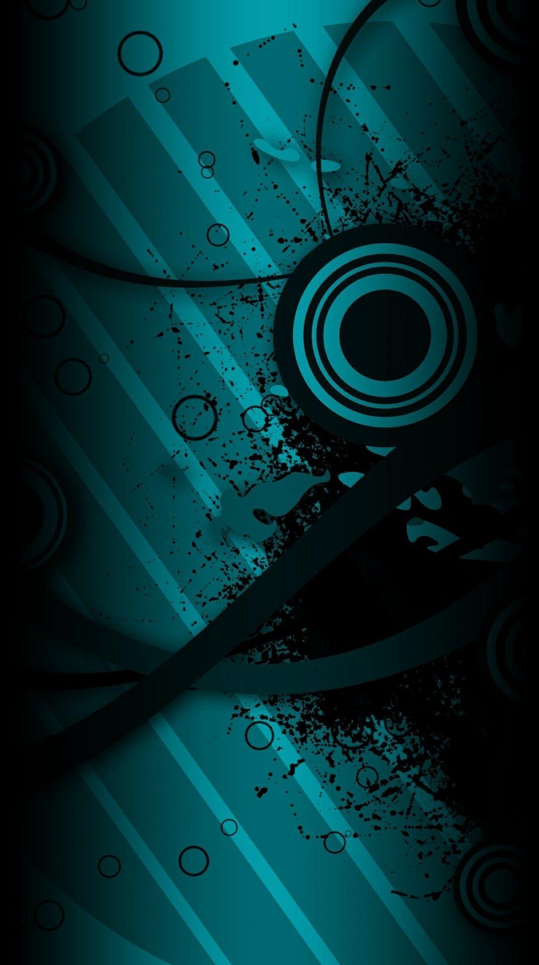 Pin Oleh Sebastian S Dahl Di Art Wallpaper Dengan Gambar