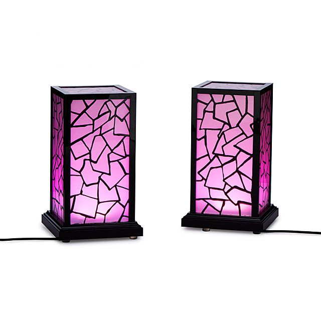 Light Up A Loved One 39 S Life From Anywhere In The World With Two Or More Of These In Sync Lam Friendship Lamps Christmas Gifts For Grandma Best Friend Gifts