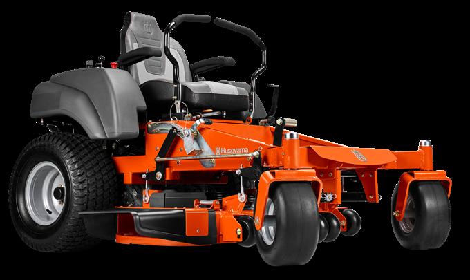 Husqvarna Mz 61 B S 27hp Zero Turn Safford Equipment Company Zero Turn Lawn Mowers Lawn Mower Best Zero Turn Mower