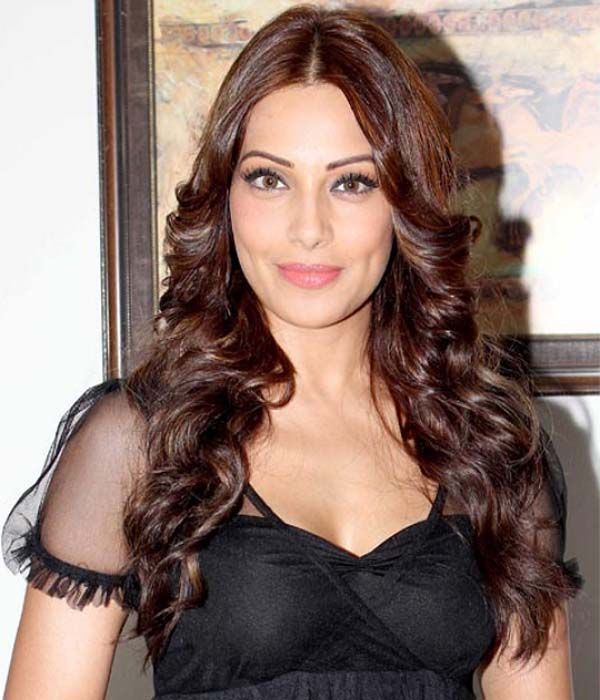 Indian Bollywood Actress Long Hairstyles New Hairstyles 2015 Hairstyles For 2015 Long Hair Styles Hair Styles Hairstyle