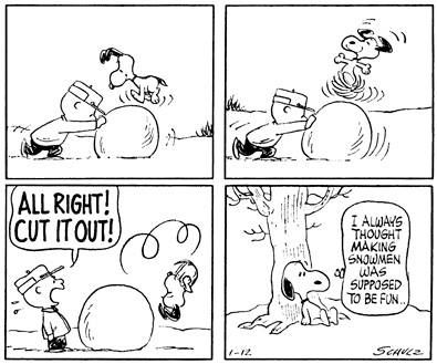 Snoopy as always you are right.