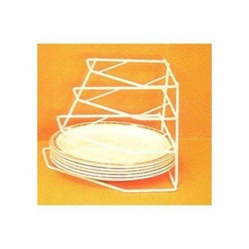 Corner Plate Stacker plate stand Amazon.co.uk Kitchen u0026 Home  sc 1 st  Pinterest & Corner Plate Stacker plate stand: Amazon.co.uk: Kitchen u0026 Home ...