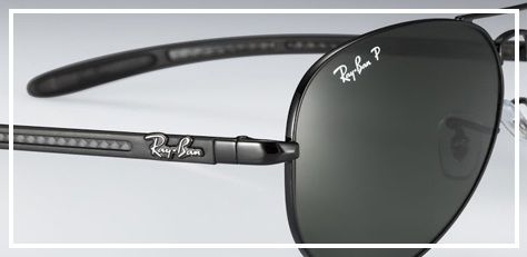 233bfc9027 mens ray ban sunglasses sale ray-ban tech polarized carbon fiber aviator