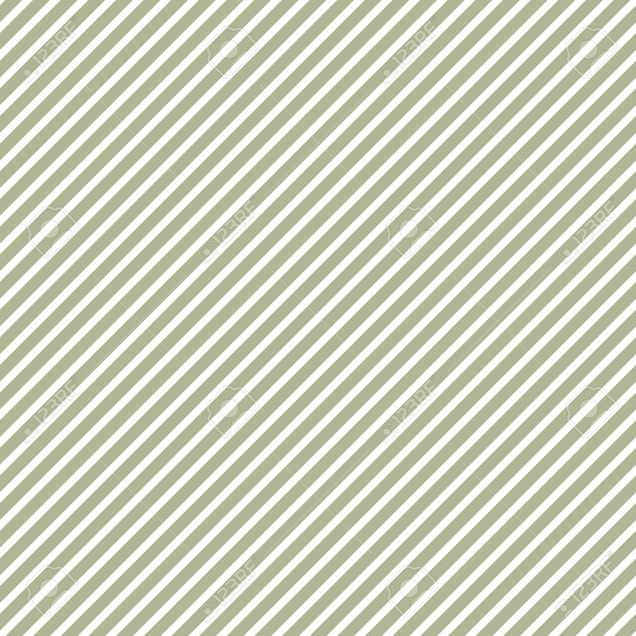 Diagonal Stripes Pattern Geometric Simple Background Creative And Elegant Style Illustration Sponsored Affiliate Geometric Simple Pattern Diagonal In 2020