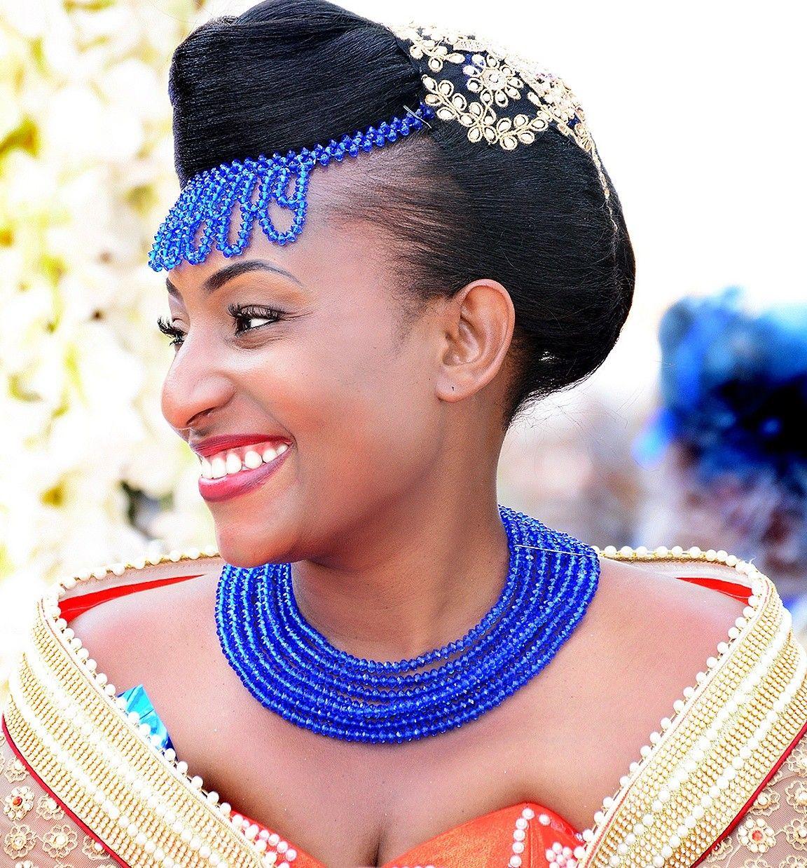 western cultural weddings uganda..#hamuzakarizmakaweesi