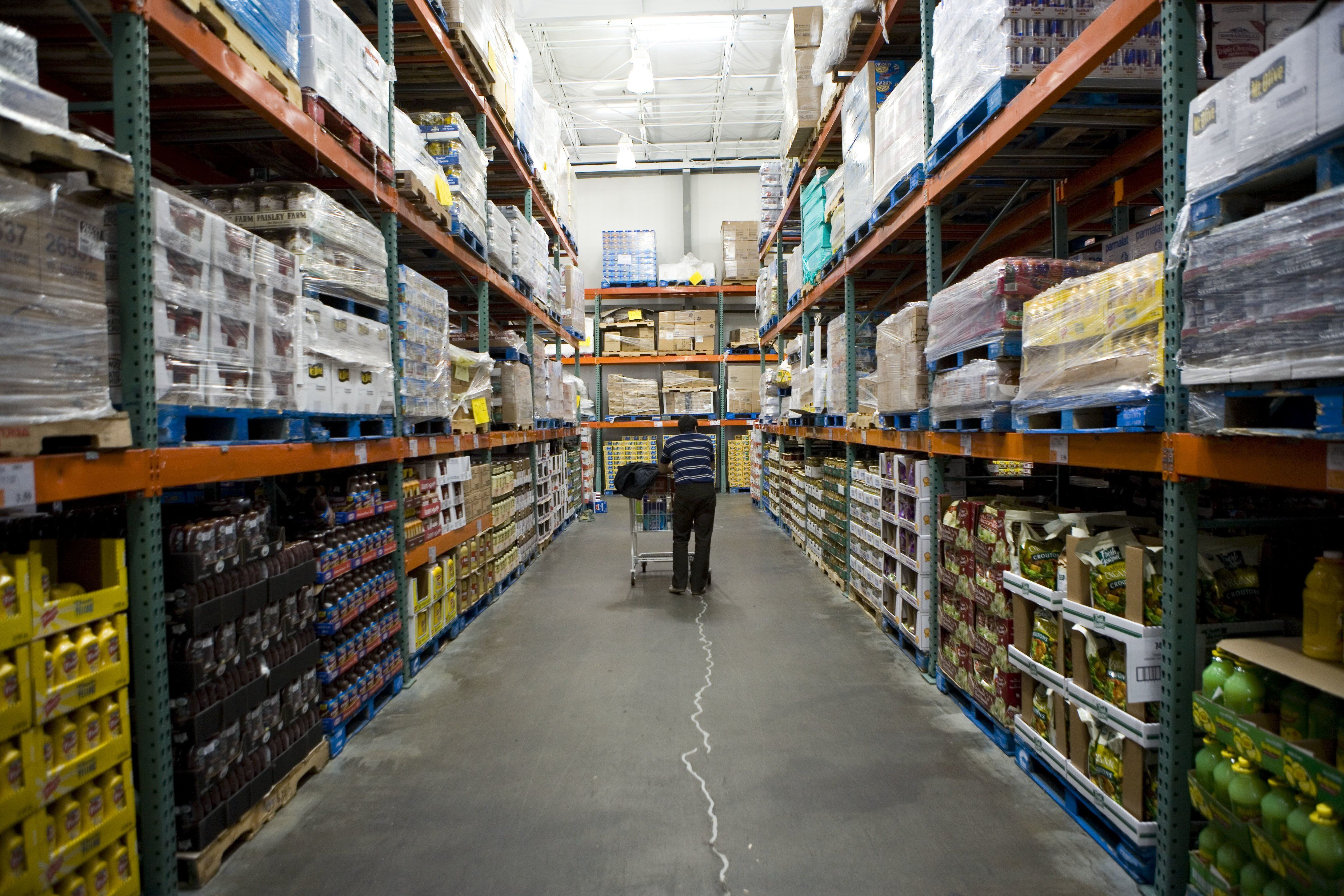 11 Things Costco Won T Sell Anymore In 2020 With Images Trip