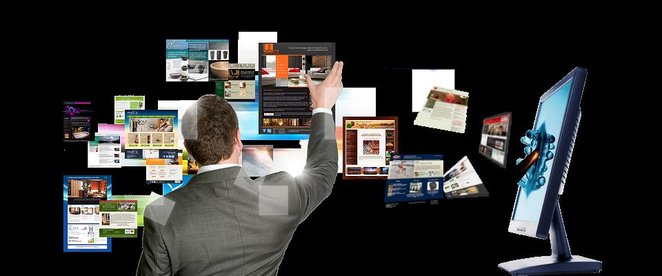 Static Website Design Company Ecommerce Website Design Website Design Company Web Development Company