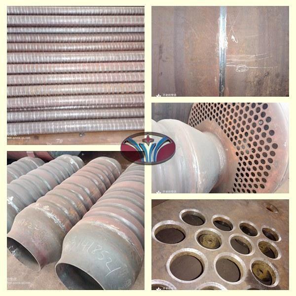 Pin by liyun on natural gas steam boiler   Pinterest   Diesel