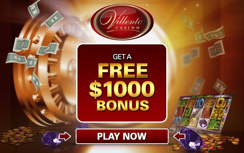 Mobile Slots Free Sign Up Bonus