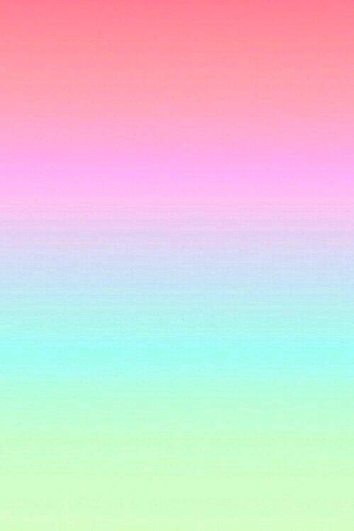 Multicolor Ombre Iphone Wallpaper Ombre Wallpapers Iphone
