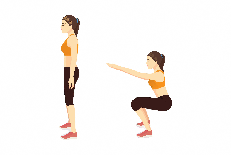 Exercises Motivation | #fitness Couples | Exercises Photography | Exercises Ball Workout | Exercises...